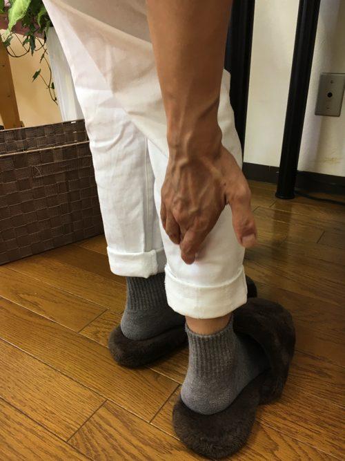 椎間板ヘルニアとすべり症の痛みとシビレを治す7