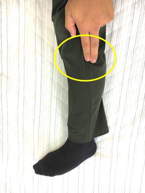 広島「ぎっくり腰」がすぐに治る治療で有名な整体院の治った例0926a-3