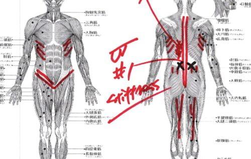 広島-ぎっくり腰-治療-すぐに治る9-1