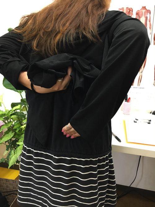 広島-椎間板ヘルニア治療-ヘルニアが治ると有名な整体院1a