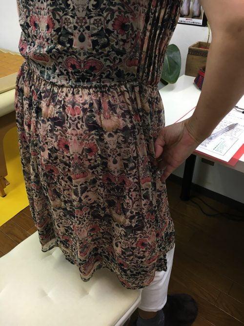 腰痛-ぎっくり腰の治療方法-広島で有名-腰痛専門整体院7