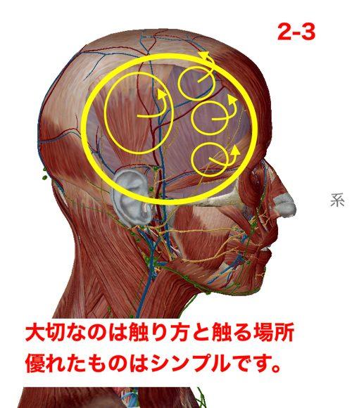 頭痛外来-頭痛治療-頭痛解消に効くヘッドマッサージ-広島6