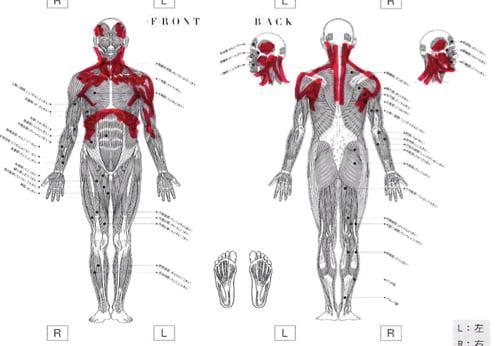 広島_偏頭痛や緊張型頭痛の痛み治療のヘッドマッサージ11