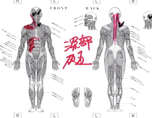 広島_偏頭痛や緊張型頭痛の痛み治療のヘッドマッサージ6