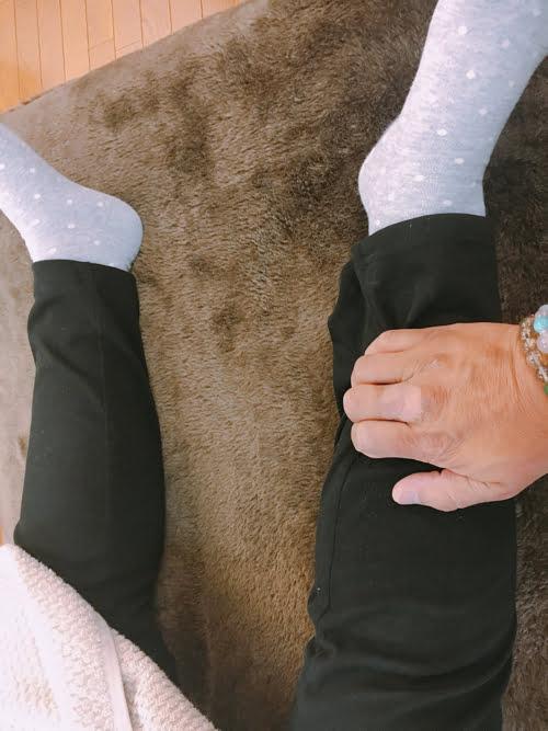 広島_膝の痛みの治療で有名な整体院の記録16