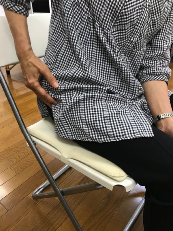 膝の痛みの治療_ヒアルロン酸注射が効かない場合の原因と治療法3