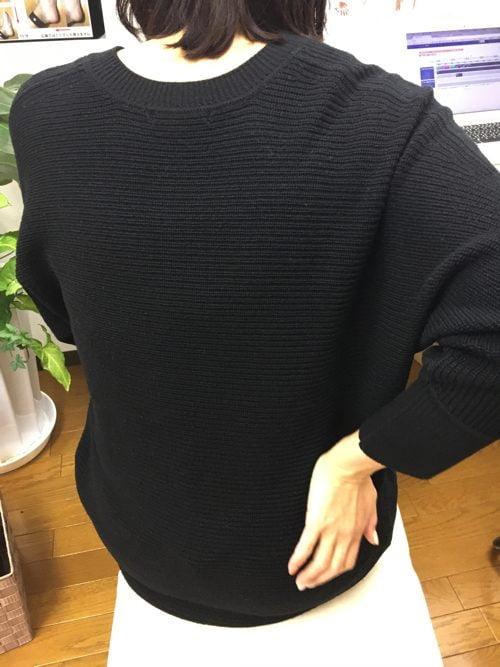 だんだん腰の痛みが強くなり歩くのも辛い状態になった_広島の腰痛治療で有名な整体院1