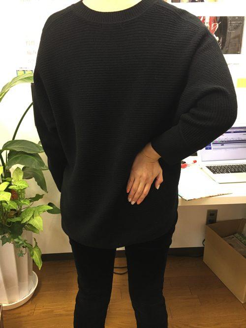 だんだん腰の痛みが強くなり歩くのも辛い状態になった_広島の腰痛治療で有名な整体院4