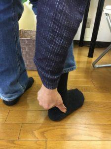 ヘルニアと坐骨神経痛の腰の痛みと足の痺れ_足に力が入らない原因と治療方法_広島_腰痛ヘルニア治療で有名な整体院