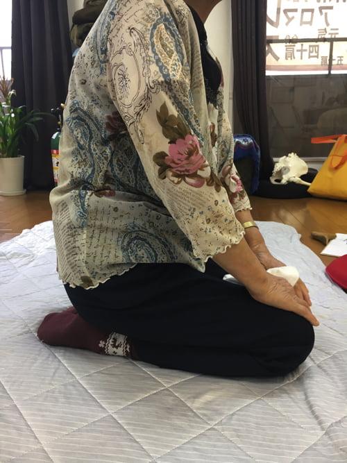 変形性ひざ関節症_膝の痛み_膝に水が溜まる-原因-治療方法_広島の整体院7