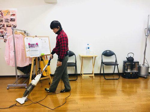 広島ホームテレビ_Jステーション-カラダ健康塾_肩こり解消ストレッチ-b1