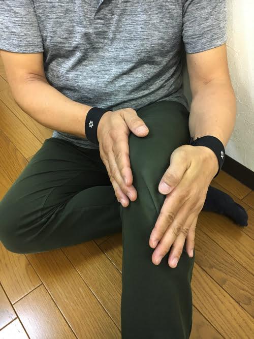広島_腰痛専門の整体師が教えるヘルニアや腰痛防止のストレッチ