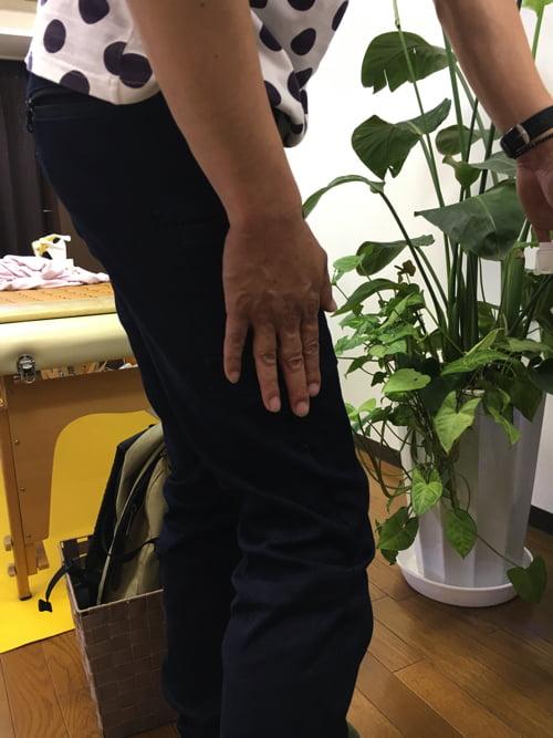 広島_腰痛専門の整体師の整形外科では治らないヘルニアの原因と治し方