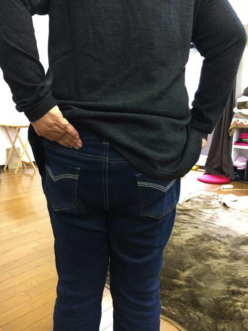 椎間板ヘルニアと脊椎狭窄症の原因と治療方法-広島で椎間板ヘルニア治療で有名な整体院の記録3