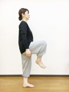 youtsu-kaizen-sutorechi